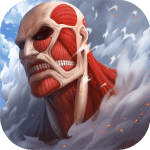 Download Attack on Titan: Assault APK MOD Cheat