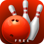 Download Bowling Game 3D FREE 1.7 MOD APK, Bowling Game 3D FREE Cheat