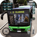 Download Bus Driver Simulator Game Pro 2019 MOD APK Cheat