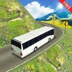 Download Bus Racing 4.7 APK MOD, Bus Racing Cheat