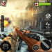 Download Call for War – Sniper Duty WW2 Battleground MOD APK Cheat