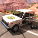 Download Car Crash Test NIVA APK MOD Cheat
