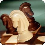 Download Chess Live 2.8 APK MOD, Chess Live Cheat