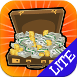 Download Dealer's Life Lite – Pawn Shop Tycoon MOD APK Cheat