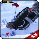 Download Fire Free battlegrounds : Shooting Games 1.6 APK MOD, Fire Free battlegrounds : Shooting Games Cheat