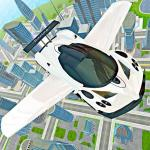 Download Flying Car Real Driving 1.0.3 APK MOD, Flying Car Real Driving Cheat