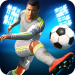 Download Football Hero – Dodge, pass, shoot and get scored MOD APK Cheat