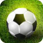 Download Football Strike Simulation 3D MOD APK Cheat
