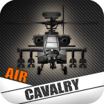 Download Helicopter Sim Flight Simulator Air Cavalry Pilot 1.61 MOD APK, Helicopter Sim Flight Simulator Air Cavalry Pilot Cheat
