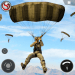 Download Last Commando Survival: Free Shooting Games 2019 APK MOD Cheat
