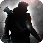 Download Last Day Rules: Survival MOD APK Cheat