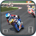 Download Real Motogp Racing World Racing 2018 MOD APK Cheat