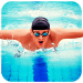 Download Real Pool Swimming Water Race 3d 2017 – Fun Game APK MOD Cheat