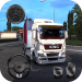 Download Realistic Truck Simulator 2019 1.05 APK MOD, Realistic Truck Simulator 2019 Cheat