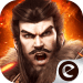 Download Rise of Dynasty: Three Kingdoms 1.0.8 APK MOD, Rise of Dynasty: Three Kingdoms Cheat
