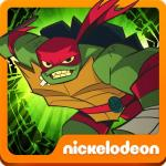 Download Rise of the TMNT: Ninja Run 0.82 APK MOD, Rise of the TMNT: Ninja Run Cheat