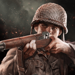 Download Road to Valor: World War II APK MOD Cheat