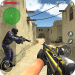 Download SWAT Sniper Army Mission MOD APK Cheat