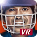 Download Sachin Saga VR APK MOD Cheat