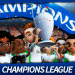 Download Soccer Champions League (Champions Soccer) MOD APK Cheat