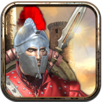 Download Steel And Flesh Old 1.9 APK MOD, Steel And Flesh Old Cheat