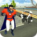 Download Superhero 1.1 APK MOD, Superhero Cheat