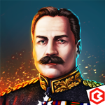 Download Supremacy 1914 – The Great War Strategy Game MOD APK Cheat