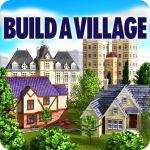 Download Town Games: Village City – Island Simulation 2 APK MOD Cheat