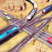 Download Train Driving Free  -Train Games MOD APK Cheat
