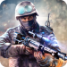 Download US Army Survival Battleground 1.1 MOD APK, US Army Survival Battleground Cheat