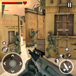 Download World War in Pacific: FPS Shooting Game Survival 2.1 MOD APK, World War in Pacific: FPS Shooting Game Survival Cheat
