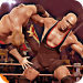 Download Wrestle Smash : Wrestling Game & Fighting 1.0 APK MOD, Wrestle Smash : Wrestling Game & Fighting Cheat