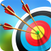 Free Download Archery APK MOD Cheat