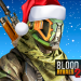Free Download Blood Rivals 2: Christmas Special Survival Shooter APK MOD Cheat