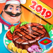 Free Download Cooking Star ?- Crazy Kitchen Restaurant Game 1.0 APK MOD, Cooking Star ?- Crazy Kitchen Restaurant Game Cheat