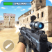 Free Download Counter Terrorist Strike Shoot 1.1 MOD APK, Counter Terrorist Strike Shoot Cheat