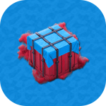 Free Download Crates Simulator for PUBG 1.1.0 MOD APK, Crates Simulator for PUBG Cheat