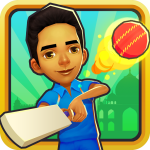 Free Download Cricket Boy 1.0.8 MOD APK, Cricket Boy Cheat