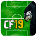 Free Download Cyberfoot Soccer Manager MOD APK Cheat