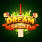 Free Download Dream Cricket – Best Game Of 2018 APK MOD Cheat
