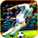Free Download Dream Football: World Cup 2018 1.1.0 MOD APK, Dream Football: World Cup 2018 Cheat