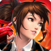 Free Download Final Fighter 1.50.3.12 MOD APK, Final Fighter Cheat