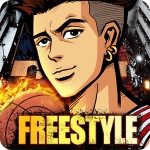 Free Download Freestyle Mobile – PH (CBT) 2.9.0.0 APK MOD, Freestyle Mobile – PH (CBT) Cheat