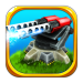 Free Download Galaxy Defense (Tower Game) APK MOD Cheat