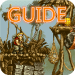 Free Download Guide For Metal Slug MOD APK Cheat