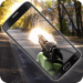 Free Download Gun Camera 3D Simulator MOD APK Cheat