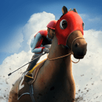 Free Download Horse Racing Manager 2019 7.02 APK MOD, Horse Racing Manager 2019 Cheat