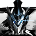 Free Download Implosion – Never Lose Hope MOD APK Cheat
