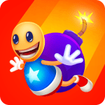Free Download Kick the Buddy: Forever APK MOD Cheat