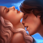 Free Download Love Sick: Interactive Stories 1.8.1 MOD APK, Love Sick: Interactive Stories Cheat